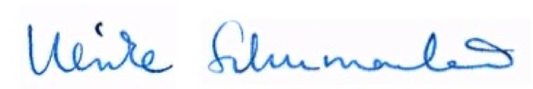 unterschrift final